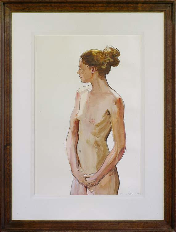 ROSE-Stephen---standing-nude