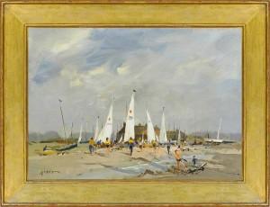 WESSON---sails-brancaster