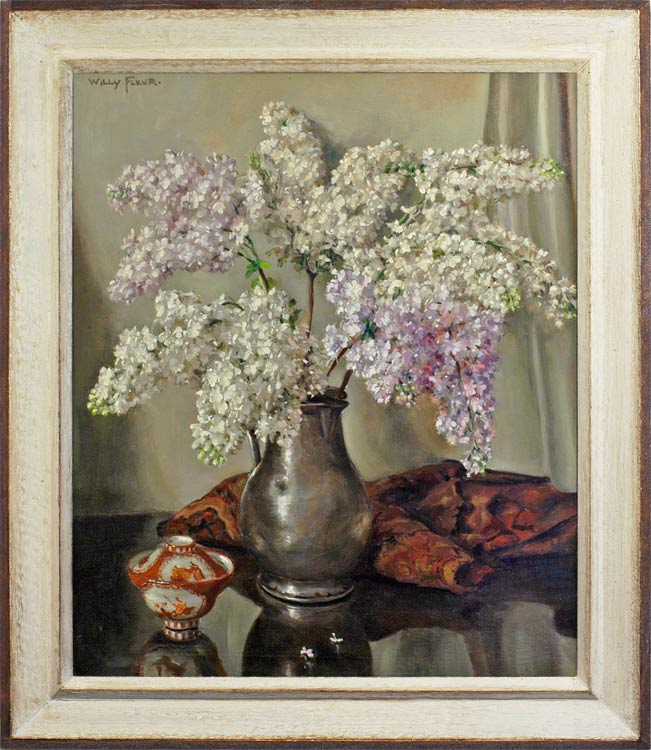 fleur-johan-wilem,-a-pitcher-of-lilacs