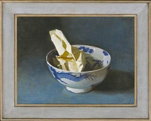 china-bowl